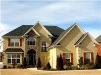 Property Management Nashville TN