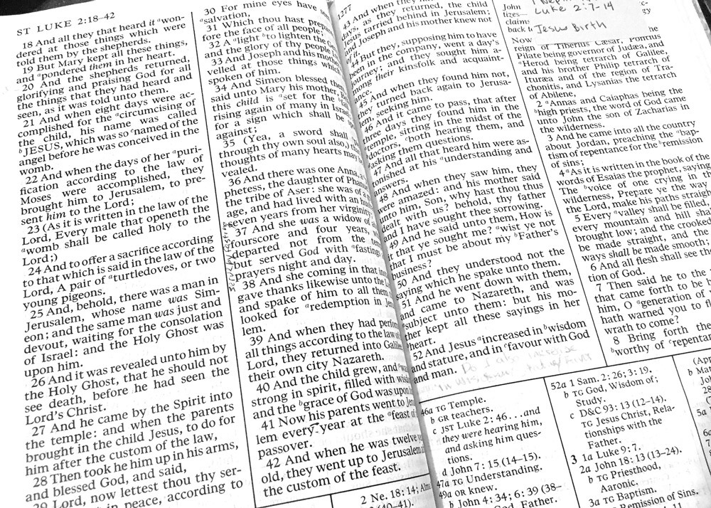 Luke2-scriptures_large