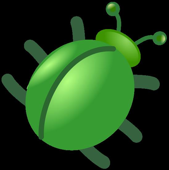 Bug_large