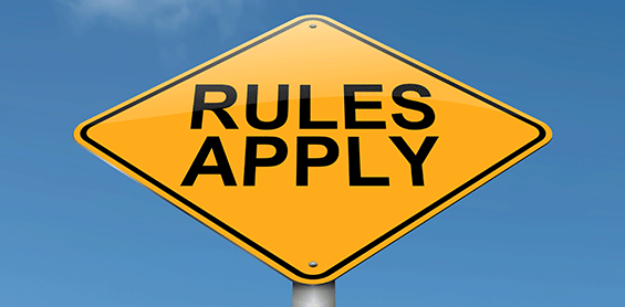 Rules-apply_large
