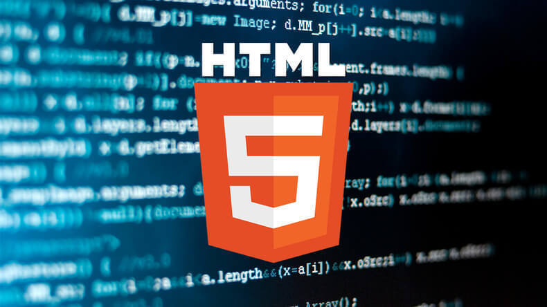 HTML5 com JSF 2.2
