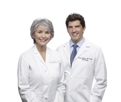 Satur and Lortscher Dermatologists