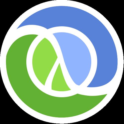 Clojure-logo_large