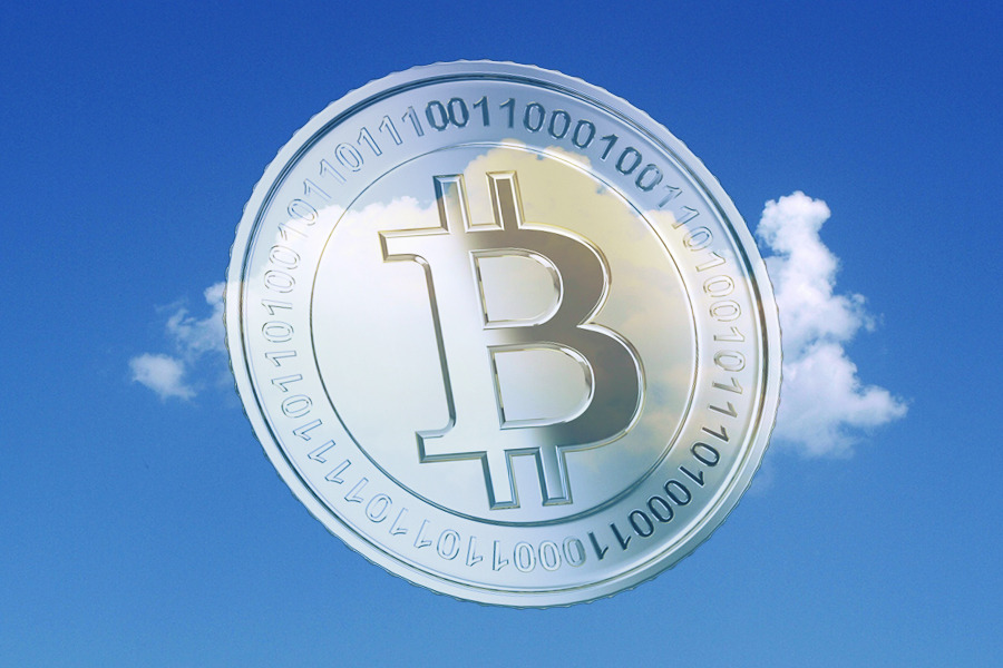 Bitcoin%20bluesky_large