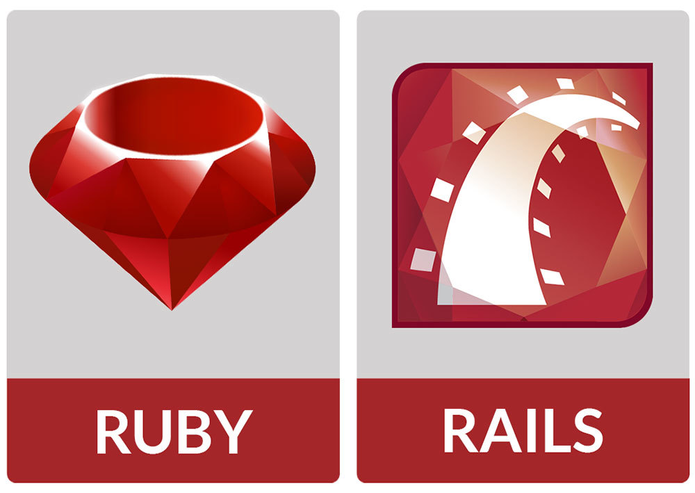 Ruby_and_rails_large