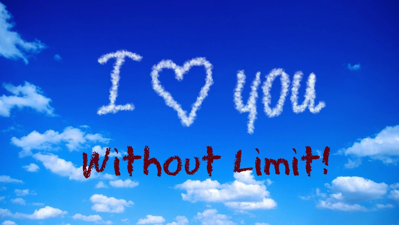 I-love-you-without-limit_large