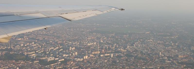 Berlinplaneview_large