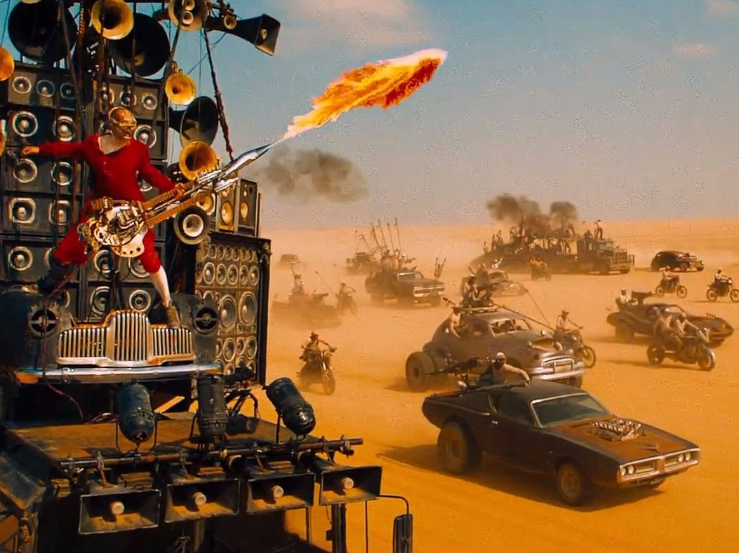 Heres-how-the-insane-vehicles-were-created-in-mad-max-fury-road_large