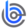 Biteasy_logo_without_letters_large