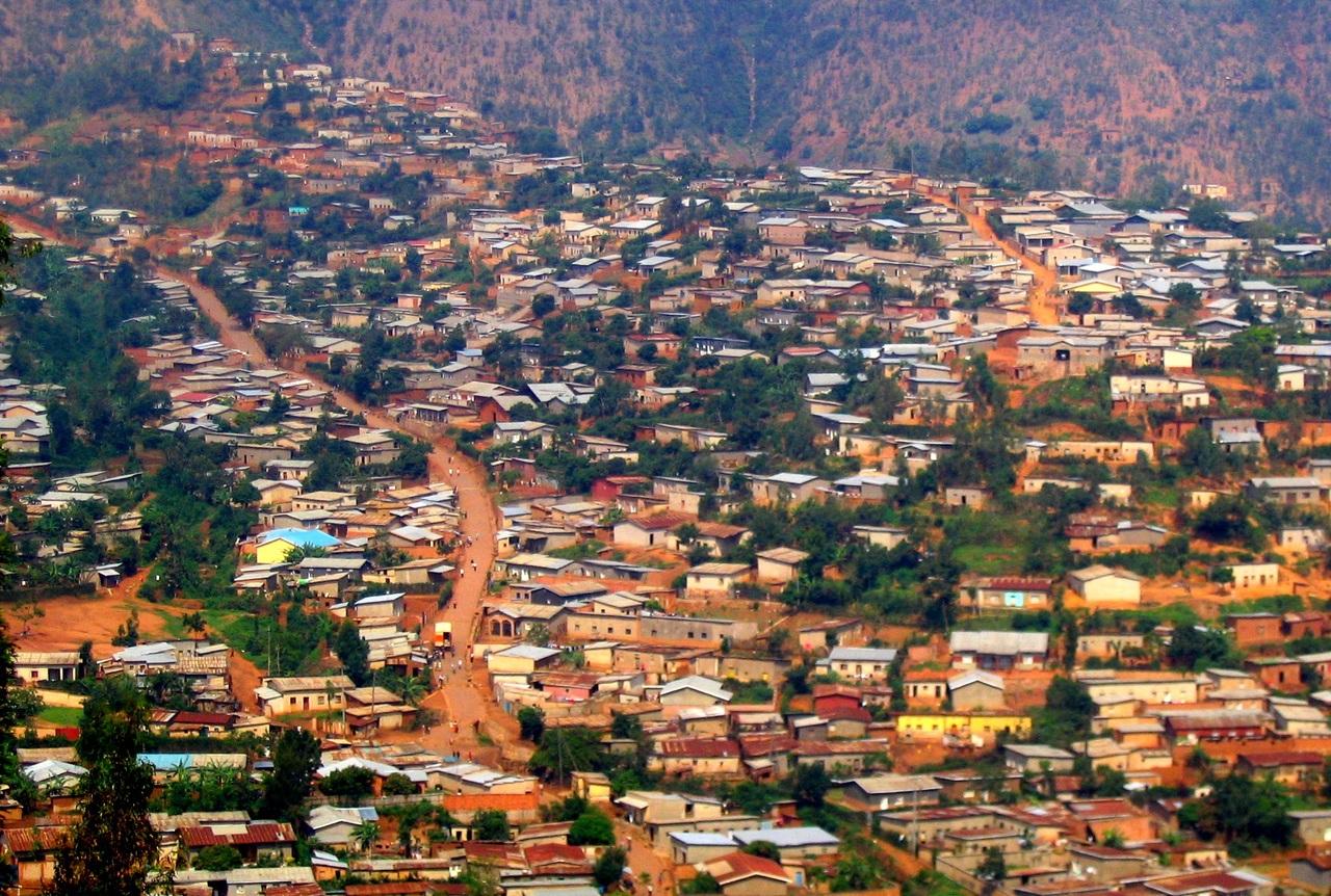 Kigali_large