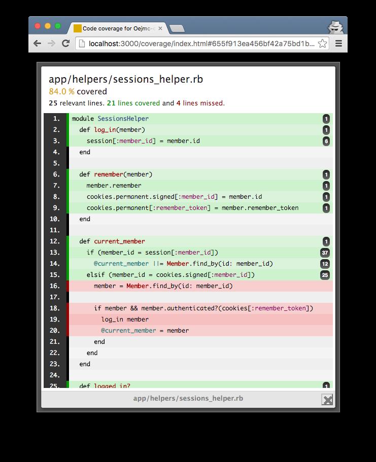 RailsTutorial.org example