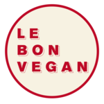 Le-bon-vegan-logo_mv_large