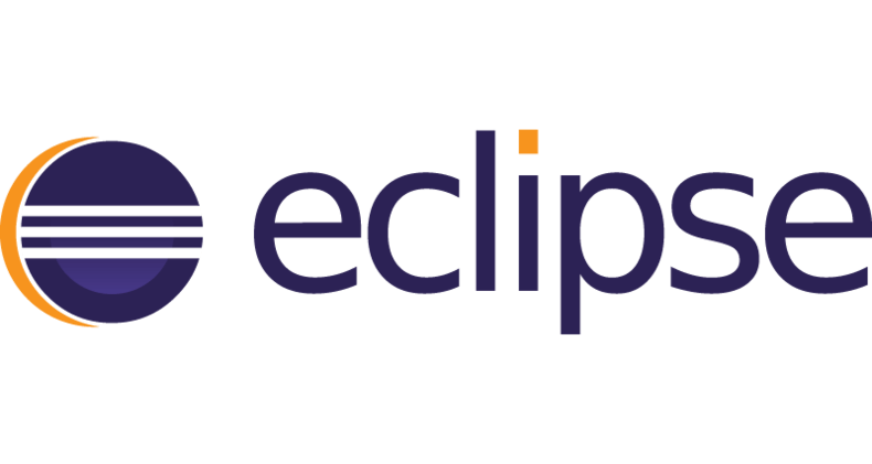 Eclipse - Hot deploy - TriadWorks