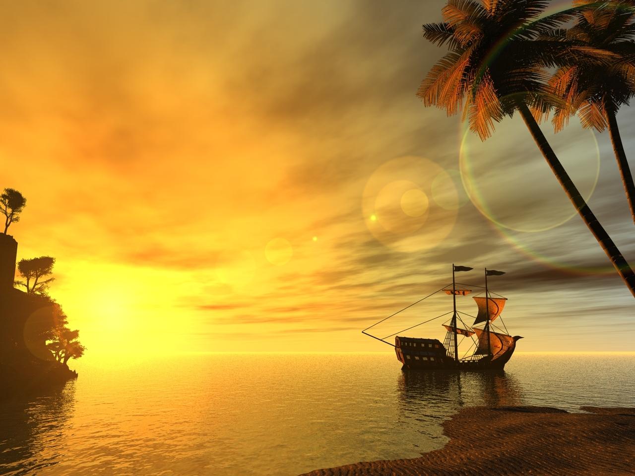 Dream_island_large